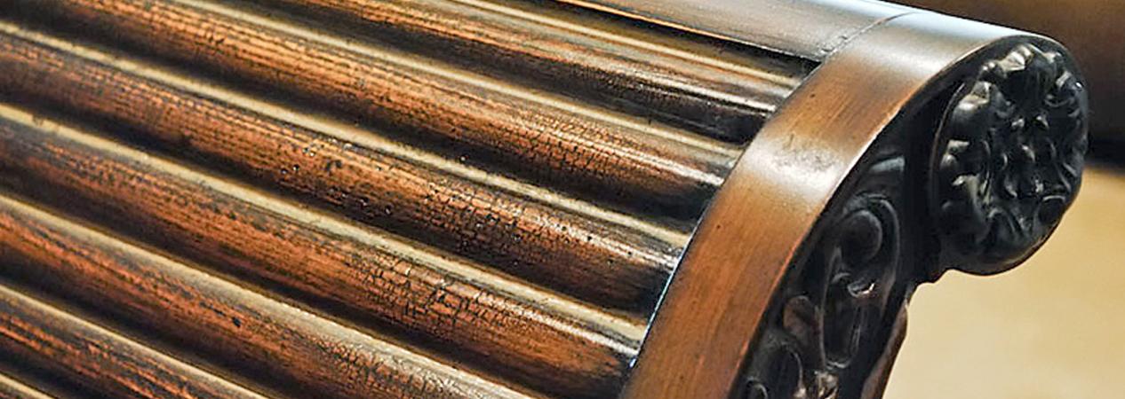 Ottaway Antique Restorations   antique restoration norwich  antique  restoration norfolk  antique repairs norwich  antique repairs norfolk. Ottaway Antique Restorations   antique restoration norwich